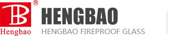 Heshan hengbao fireproof glass factory co. LTD