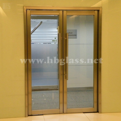 British Standards, European Standard, Australian Standard Fire Resistant Glass, Window and Door